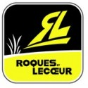 Roques et Lecoeur