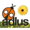 Adlus