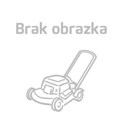 Osłona paska AS-Motor